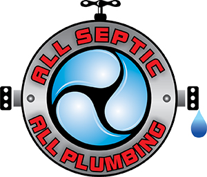 All Septic All Plumbing